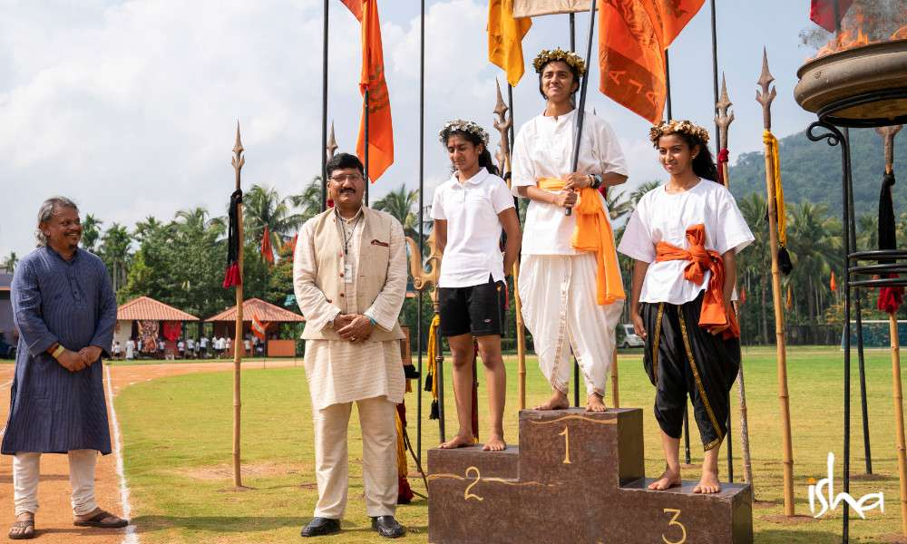 isha-blog-article-sports-day-isha-home-school-chief-guest-crowned-winners