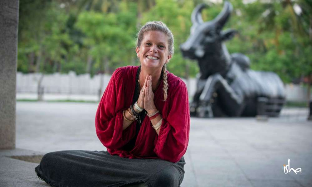 isha-blog-article-what-it-means-to-be-lockeddown-at-isha-yoga-center-rachel-pic2
