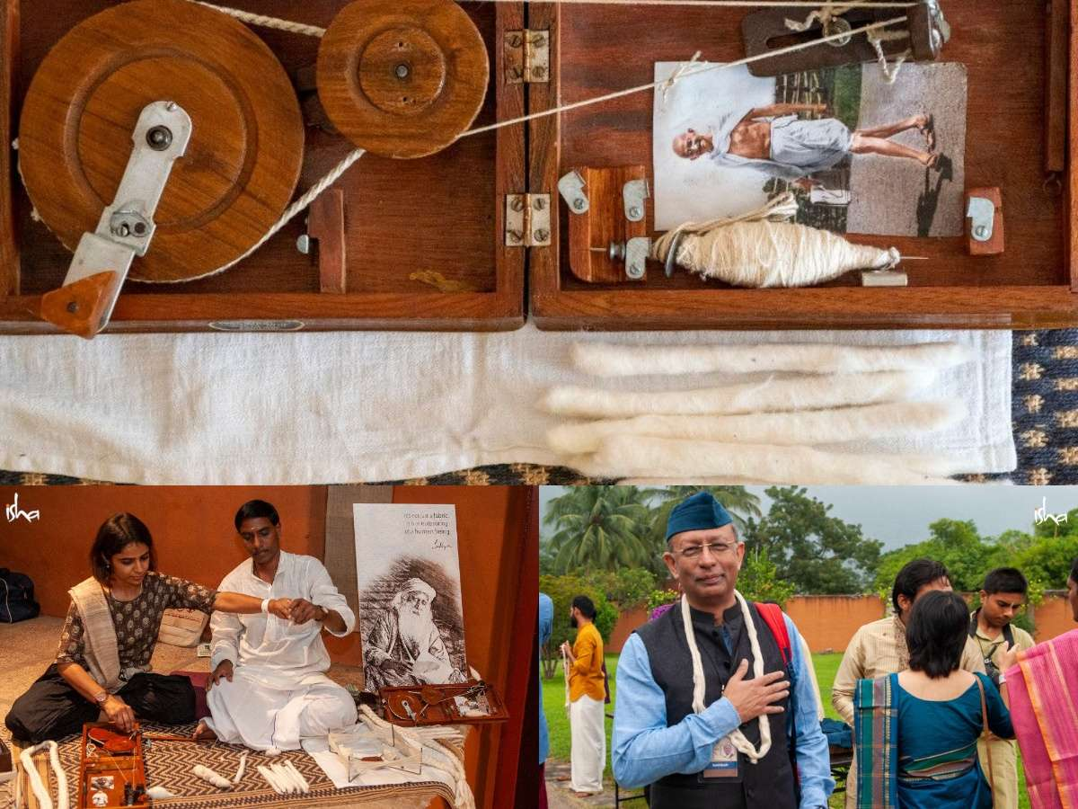 isha_blog_article_insight_2019_day1_weaving_collage