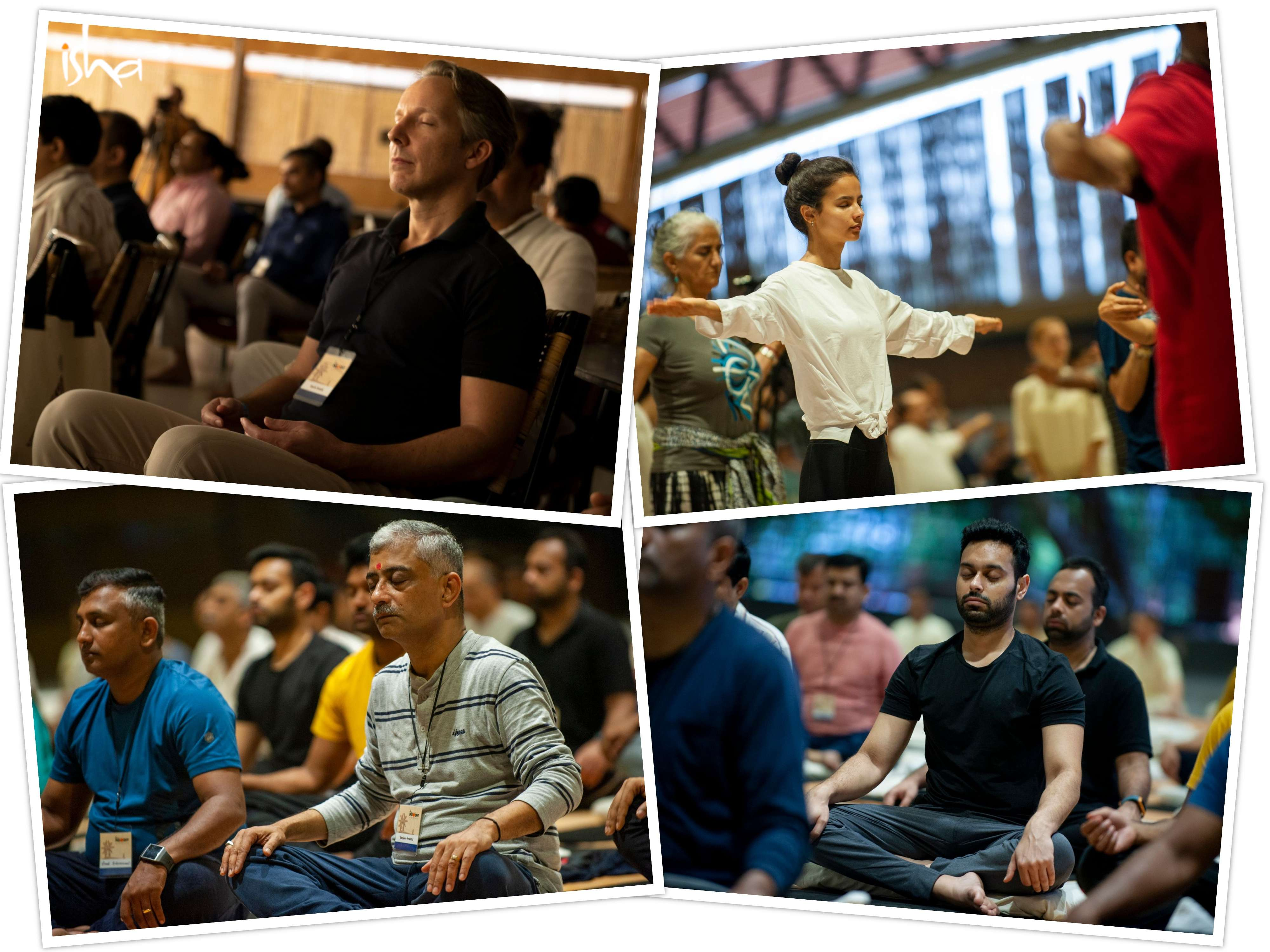 isha_blog_article_insight_2019_day2_participants_doing_yoga_collage_1.jpg
