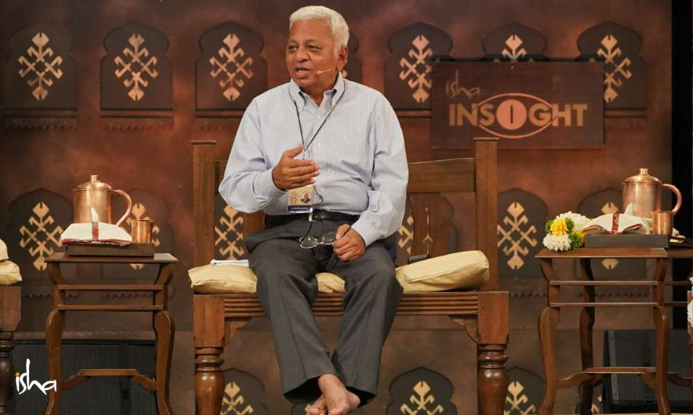 isha_blog_article_insight_2019_day3_muthuraman_sir_tata