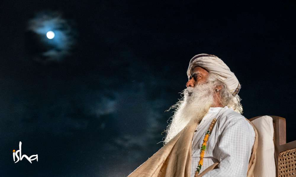 life-in-sadhanapada-from-home-to-ashram-lom-sadhgurupic