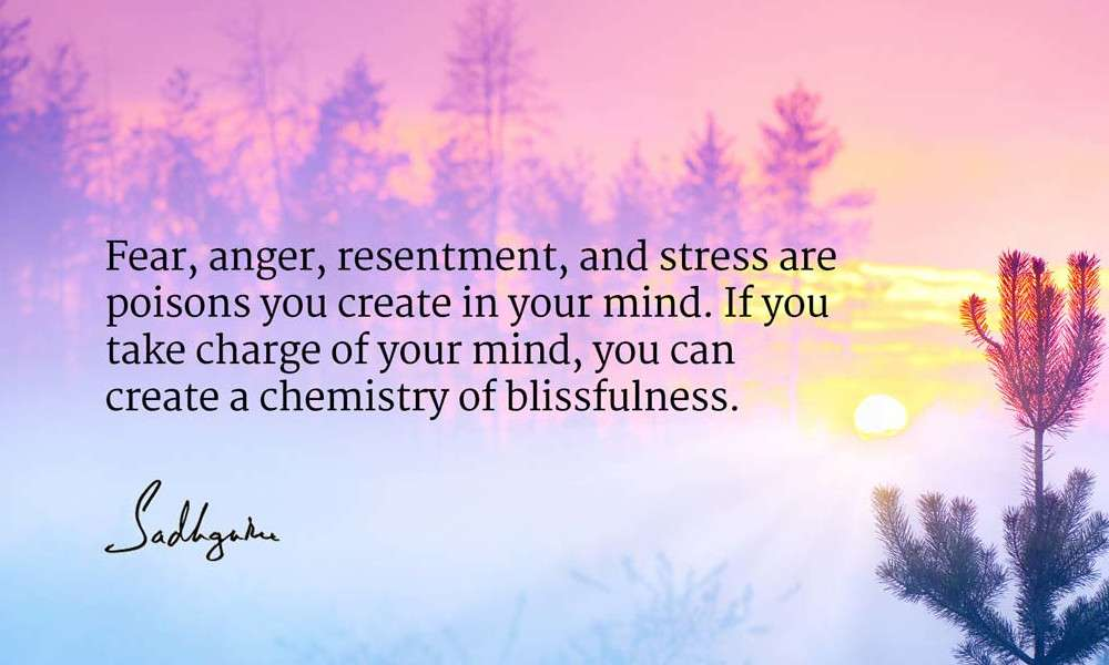 sadhguru-quotes-on-mind-1