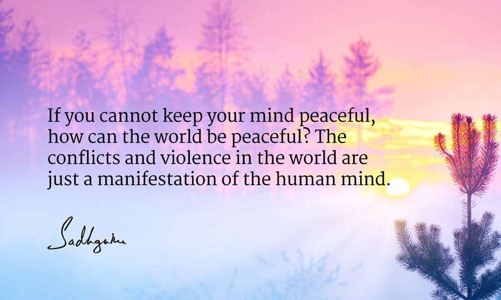 sadhguru-quote-on-mind-2