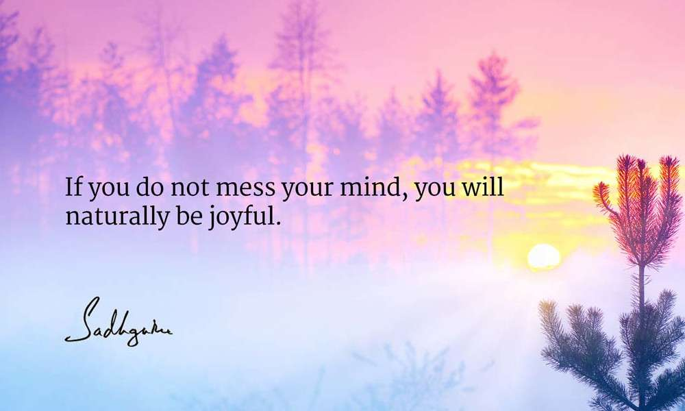 sadhguru-quote-on-mind-5