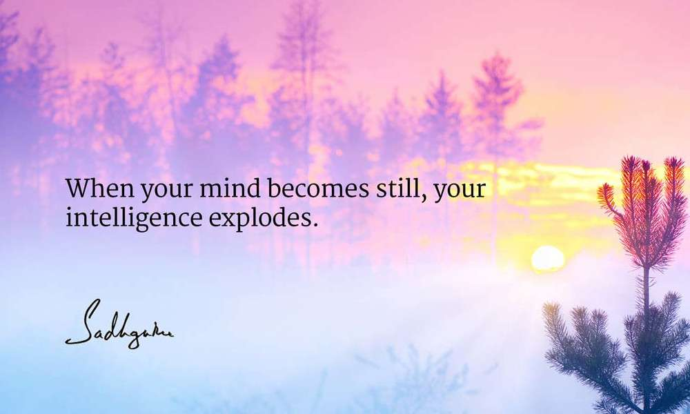 sadhguru-quote-on-mind-6