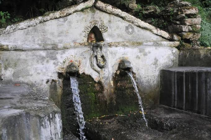 naulas-temple-water-harvesting-system-downtoearth-1
