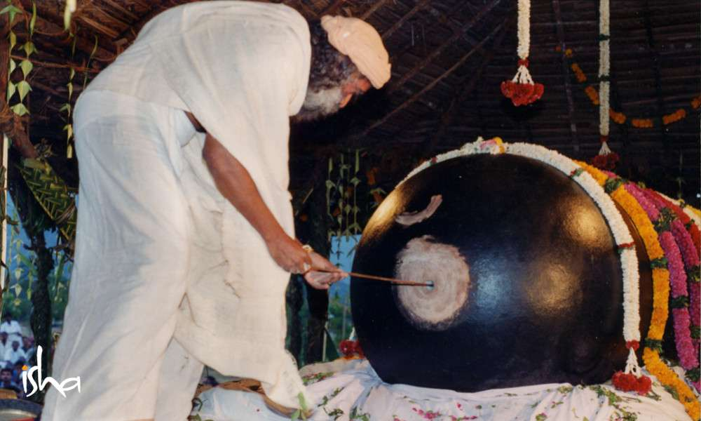 dhyanalinga-consecration-pic