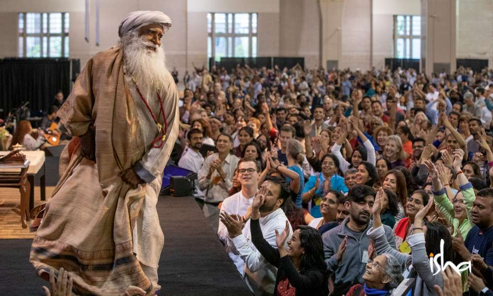 philadelphia-innerengineering-with-sadhguru