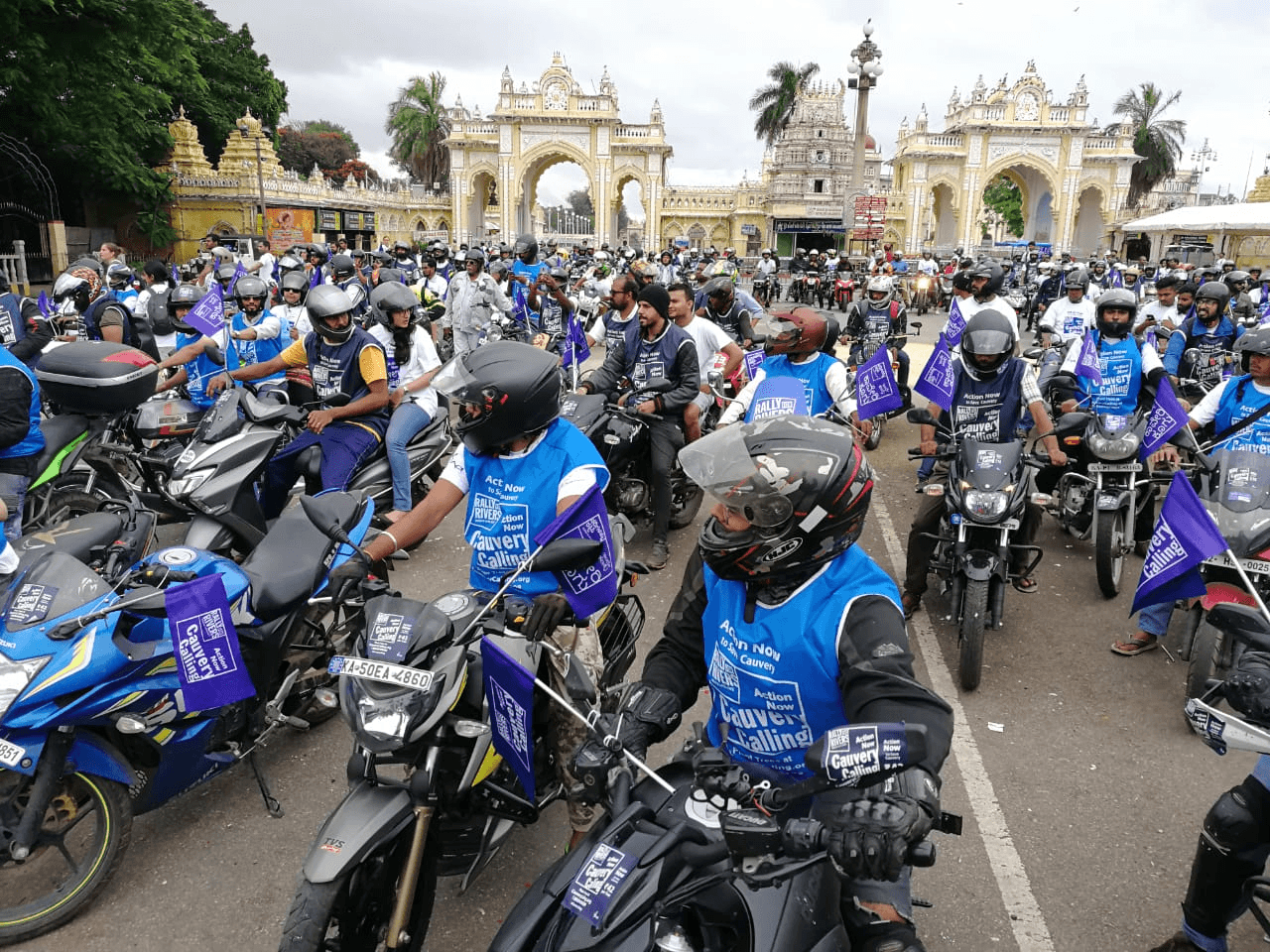 Day4-Cauvery-calling-of-motorcycles-mystic-pic12