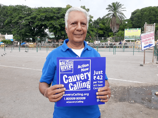 day-4-cauvery-diaries-pic23