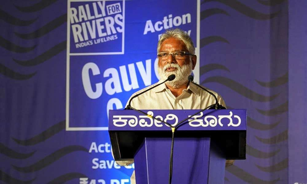 day4-cauvery-calling-of-motorcycles-mystic-pic18