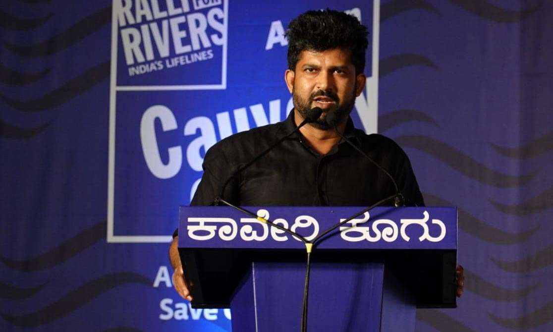 day4-cauvery-calling-of-motorcycles-mystic-pic20