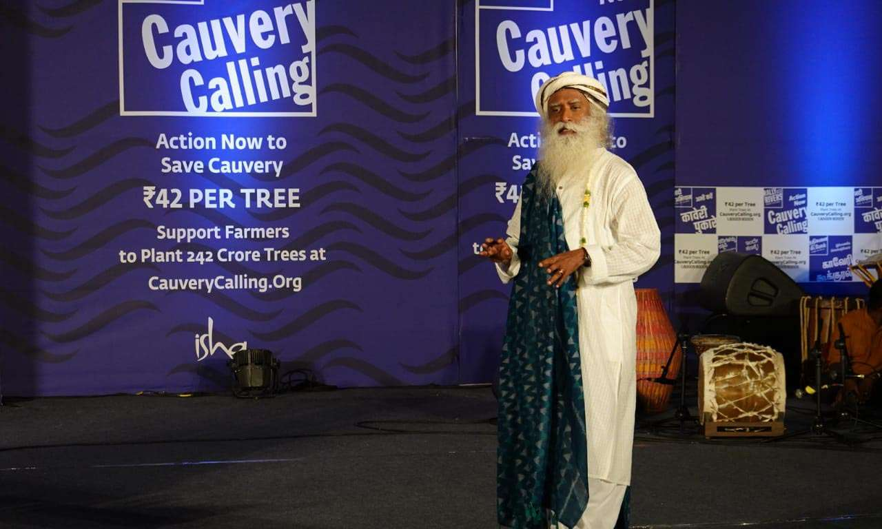 day4-cauvery-calling-of-motorcycles-mystic-pic22
