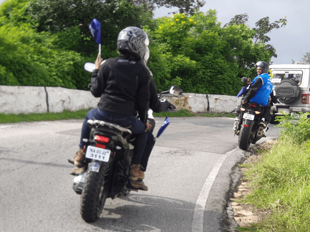 day4-cauvery-calling-of-motorcycles-mystic-pic3