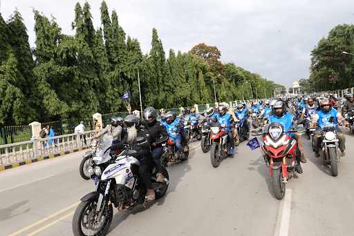 day4-cauvery-calling-of-motorcycles-mystic-pic6