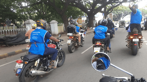 day4-cauvery-calling-of-motorcycles-mystic-pic8