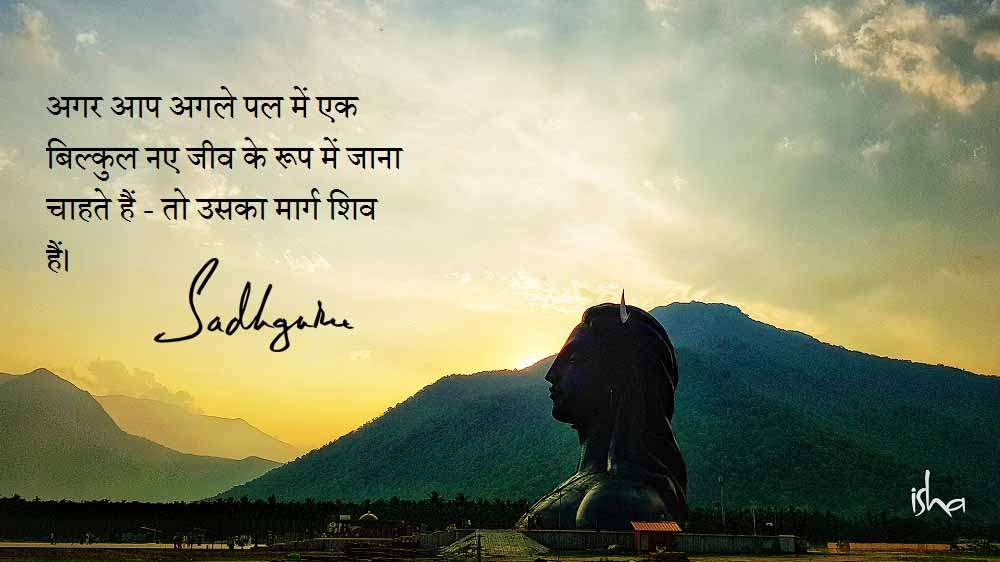 Guru Purnima Quotes in Hindi - Quote 17
