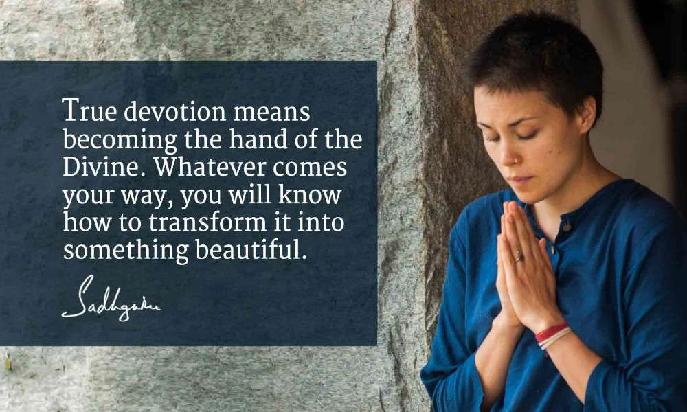 quotes-on-devotion-from-sadhguru-1