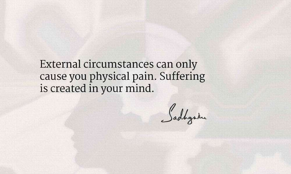 quotes-on-mind-by-sadhguru-4
