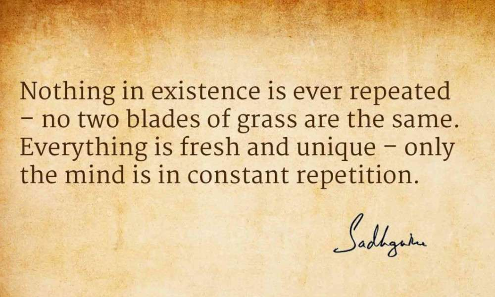 quotes-on-the-mind-by-sadhguru-2