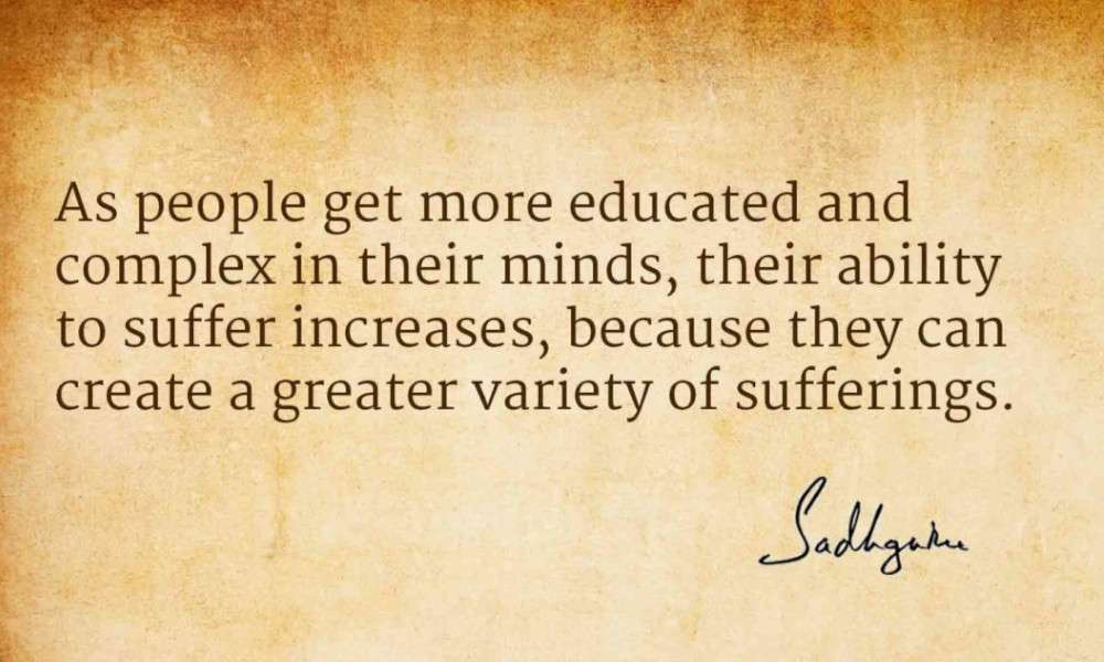 quotes-on-the-mind-by-sadhguru-3