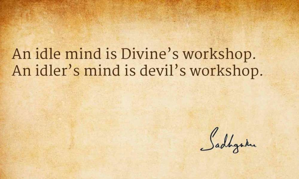 quotes-on-the-mind-by-sadhguru-5