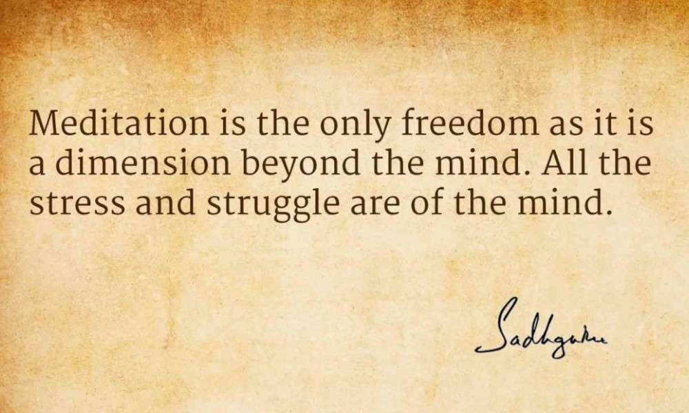 quotes-on-the-mind-by-sadhguru-6