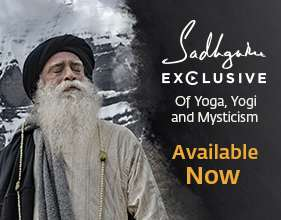 sadhguru-exclusive
