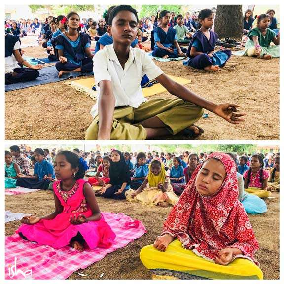 sadhguru-isha-blog-bicycle-yogis-p1-journey-begins-why-teach-yoga-to-children