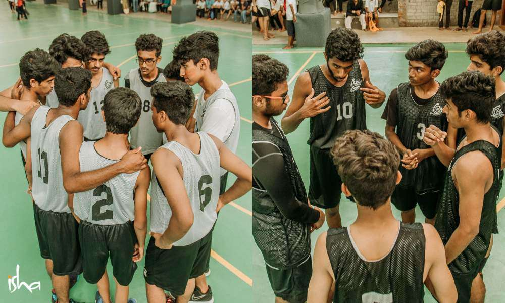 sadhguru-isha-blog-isha-home-school-sports-day-basketball-game-1