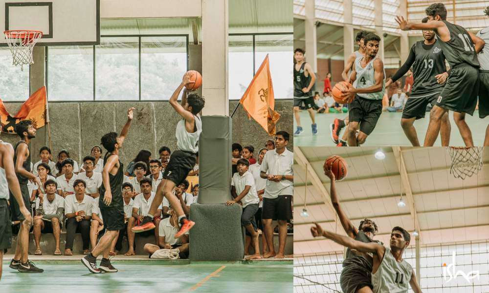 sadhguru-isha-blog-isha-home-school-sports-day-basketball-game-2