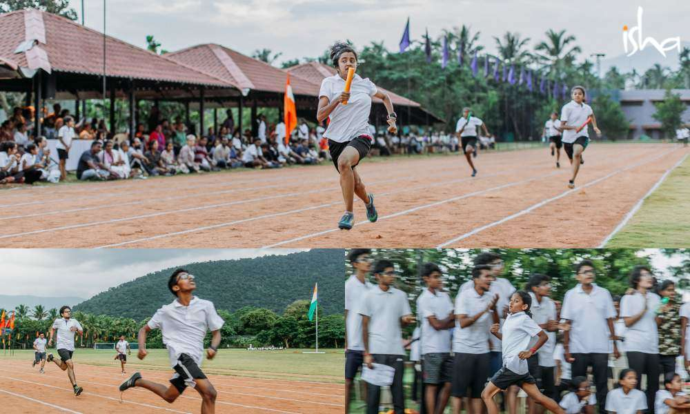 sadhguru-isha-blog-isha-home-school-sports-day-basketball-sprints
