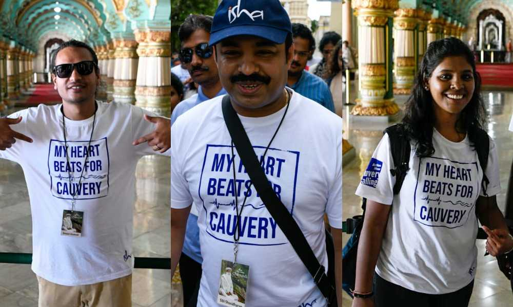 sadhguru-isha-cauvery-diaries-of-motorcycles-and-a-mystic-cauvery-calling-five-event3