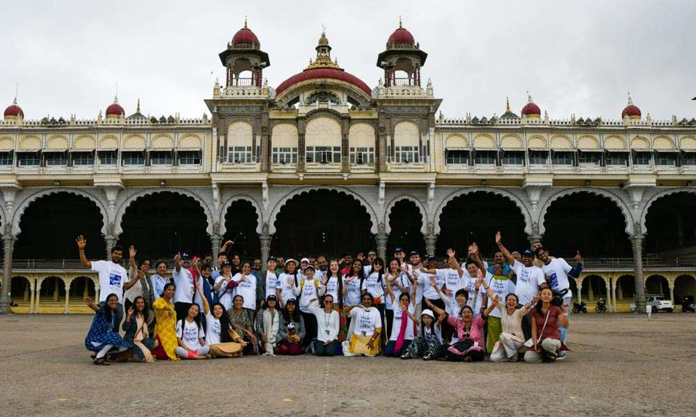 sadhguru-isha-cauvery-diaries-of-motorcycles-and-a-mystic-cauvery-calling-five-event4