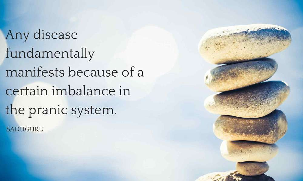 life is a balance quotes