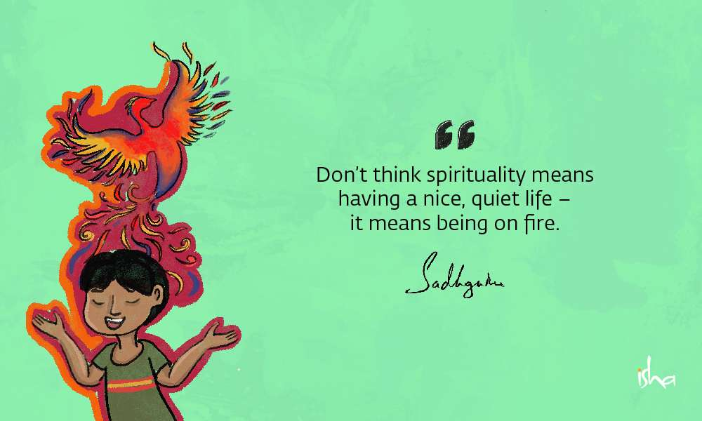 sadhguru-wisdom-article-quotes-on-spirituality-2