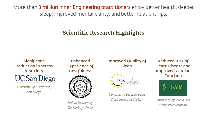 scientific-benefits-of-inner-engineering-research-highlights