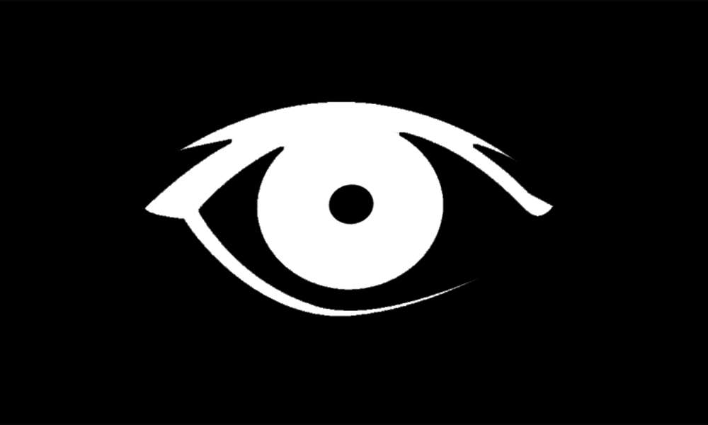 blackmagic eye