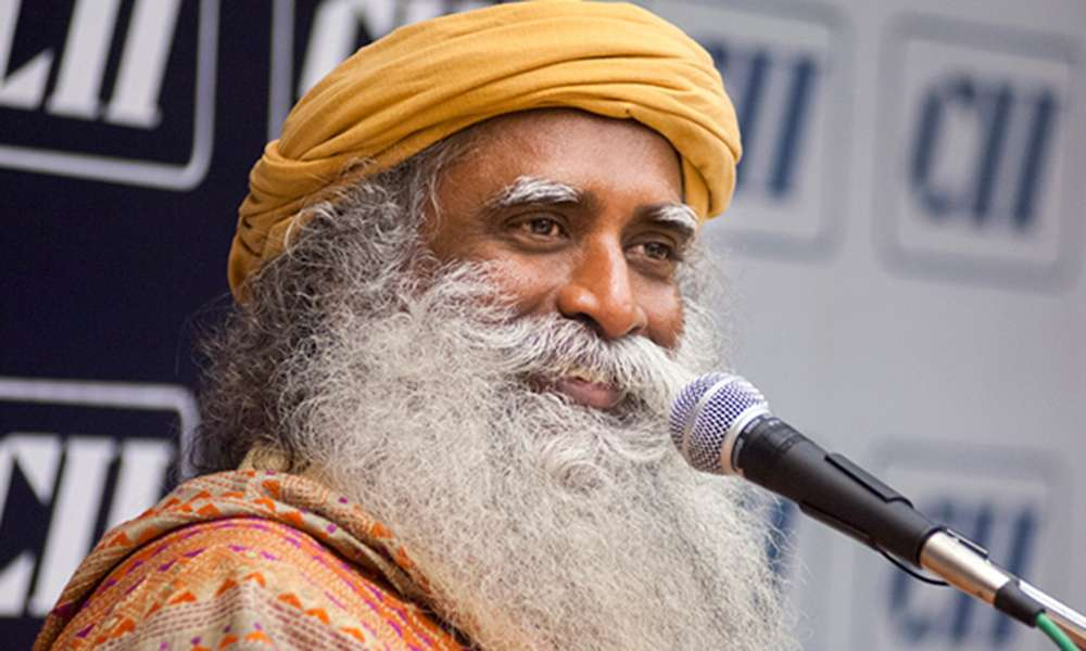 sadhguru-cii-sweet-success