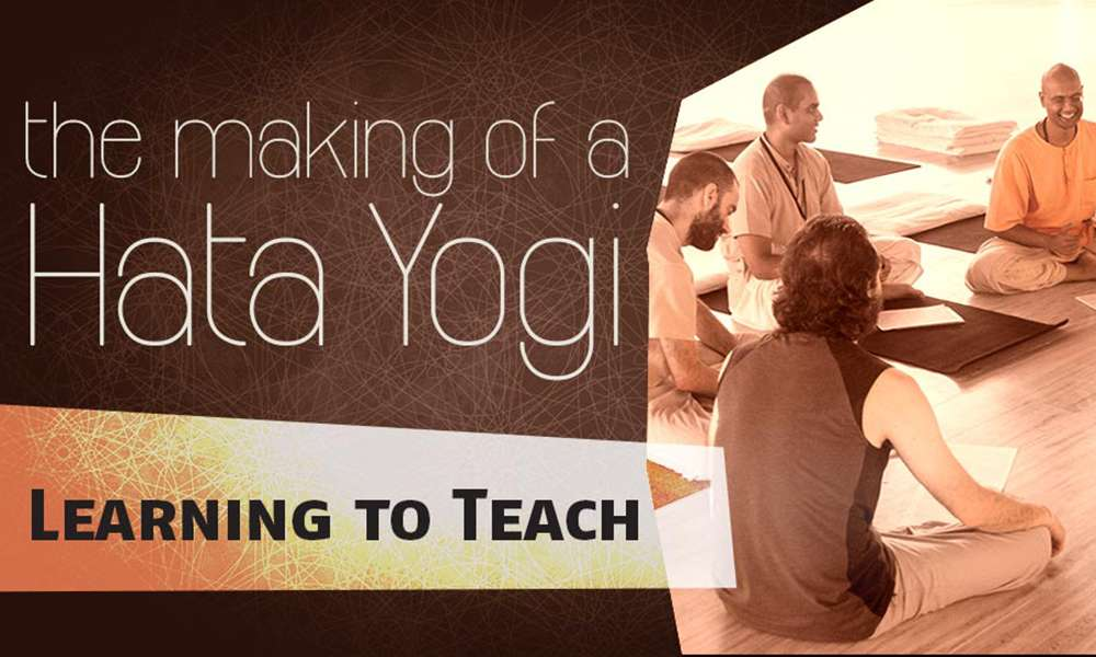 Making-of-Hata-Yogi-Learning-to-Teach