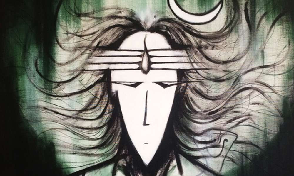 The Significance of Shiva
