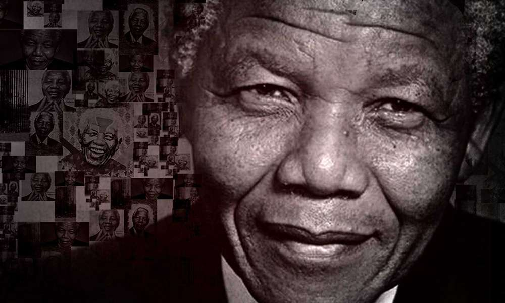 9-quotes-from-nelson-mandela-day