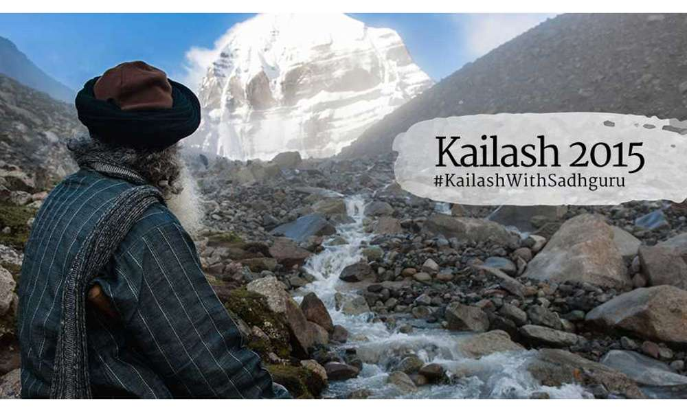 kailash-with-sadhguru-2015