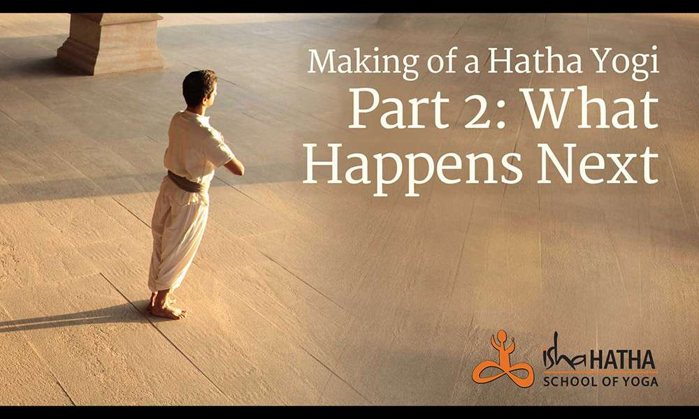 making-hatha-yogi-part-2-what-happens-next
