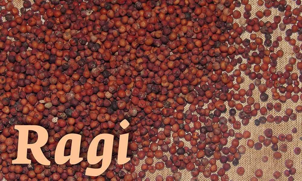 7-health-benefits-of-ragi-6-great-ragi-recipes