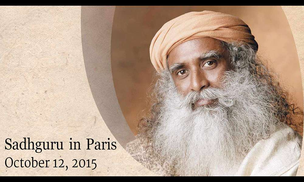 sadhguru-in-paris-for-yves-rocher-summit