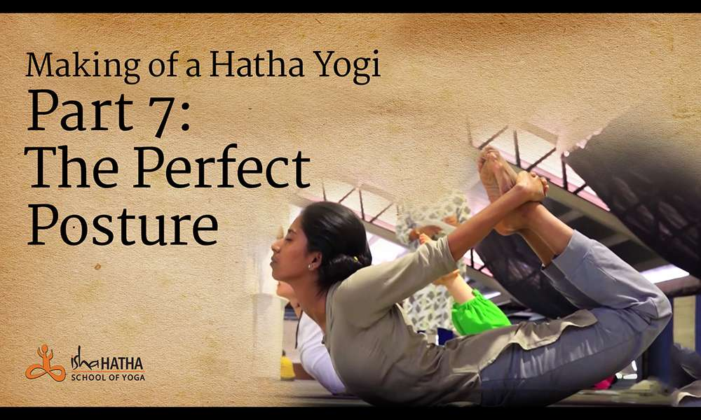 making-of-a-hatha-yogi-part-7-the-perfect-posture