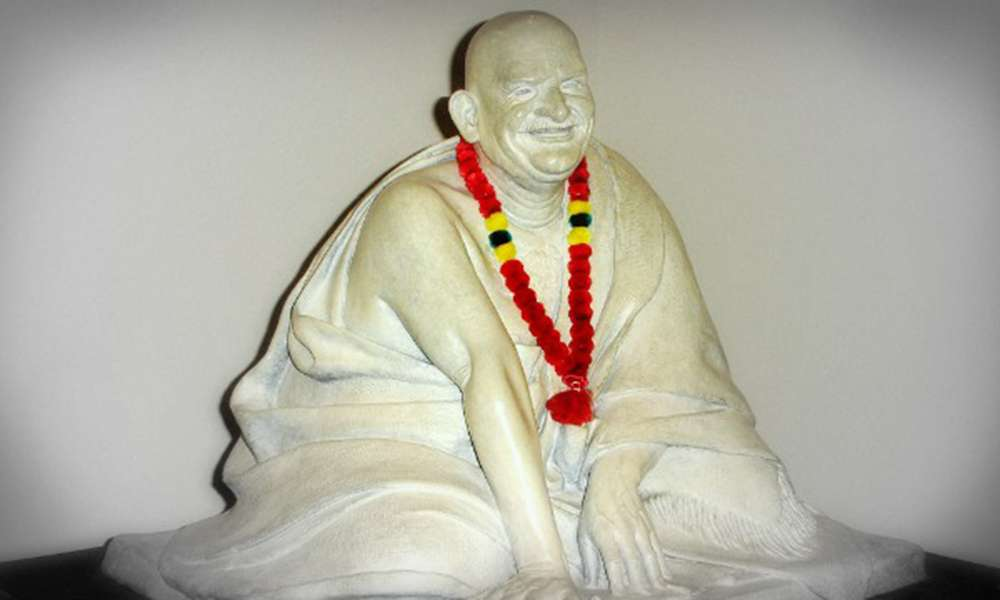 why-neem-karoli-baba-sent-ram-dass-to-the-west