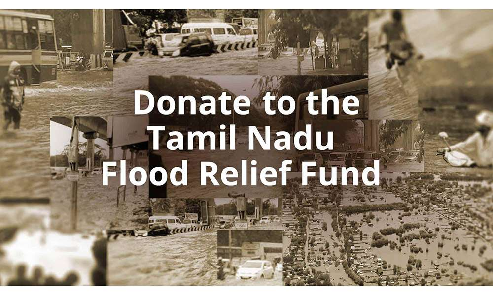 donate-to-the-tamil-nadu-flood-relief-fund